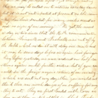 14_1862-08-21-Page 02