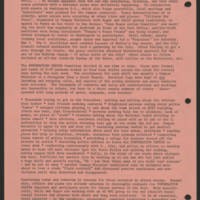 1971-05-28 'May Events, A Summary by Roger Simpson' - Back