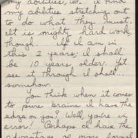 1943-02-09 Page 4