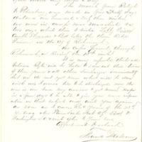 1865-05-21 Page 02
