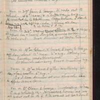 1906-02-11 -- 1906-02-17