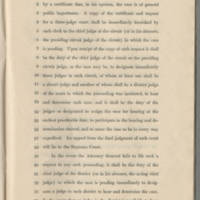 H.R. 7152 Page 13