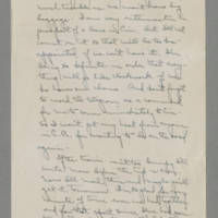 1942-11-24 Laura Davis to Lloyd Davis Page 5