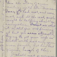 1918-06-01 Daphne Reynolds to Conger Reynolds Page 4