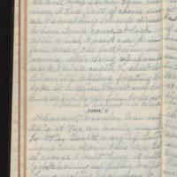 1879-03-31 -- 1879-04-01