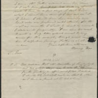 1839-10-20 Page 2