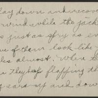 1918-02-13 Thomas Messenger to Mr. & Mrs. N.H. Messenger Page 10