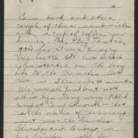 1918-04-16 Thomas Messenger to Mr. & Mrs. N.H. Messenger Page 2