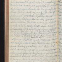 1879-08-22 -- 1879-08-23