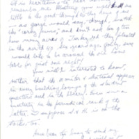 1942-03-03: Page 09