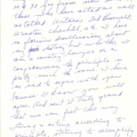 1941-06-16: Page 03