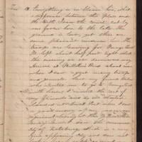 1863-04-21