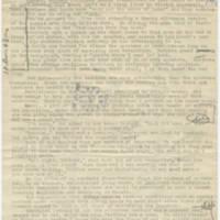 1944-09-19 Letter #31
