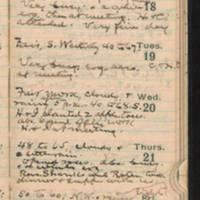 1921-04-17 -- 1921-04-23