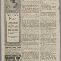 """The American Magazine: """"The Hottest Four Hours I Ever Went Through"""" by Floyd Gibbons - Page 10"""