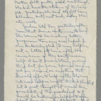 1942-07-20 Laura Davis to Lloyd Davis Page 6