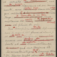1894-02-28 Page 2