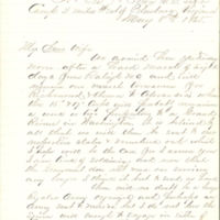 1865-05-08 Page 01