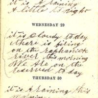1863-04-28 -- 1863-04-30