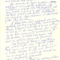 1943-02-04: Page 05