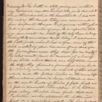 1863-05-20 -- 1863-05-21
