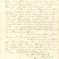 1865-03-29 Page 04