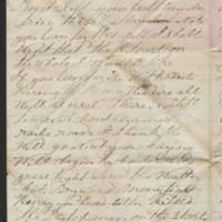 1870-06-26 Page 2