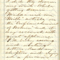 1865-09-13