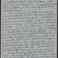 1944-05-29 Page 1