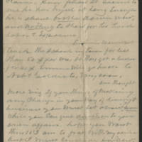 1891-04-19 Page 4