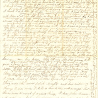 1864-04-07-Page 04