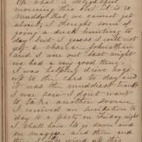 1862-03-25