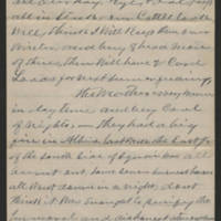 1883-08-26 Page 4