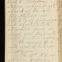 1864-07-07 - Page 2