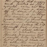 1862-06-27