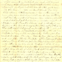 05_1862-02-06-Page 01
