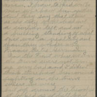 1919-02-09 Wright Jolley to Mrs. S.R. Jolley Page 4