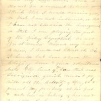 1856-08-25 Page 03
