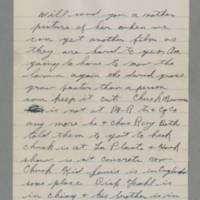 1944-06-04 George Davis to Lloyd Davis Page 4