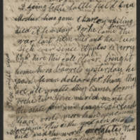 1869-10-09 Page 4