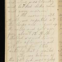 1864-07-12