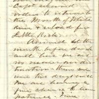 1865-02-24