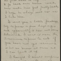 1918-08-22 Page 3