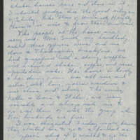 1943-11-28 Page 2