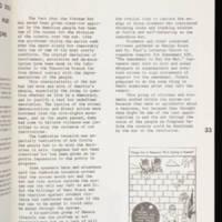 """""Iowa '70: Riot, Rhetoric, Responsibility?"""" Page 37"