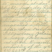 1864-02-24, page 2