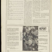 1971-11-12 American Report: Review of Religion and American Power Page 28