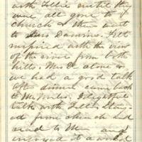 1865-10-29