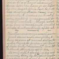 1888-04-24 -- 1888-04-25