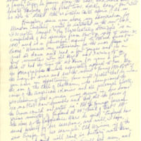 1943-02-24: Page 06